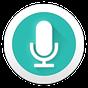 Grabadora de voz (Voice Recorder)  APK