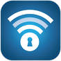 DFNDR VPN Private & Secure Wi-Fi with Anti-hacking 1.3.2 APK