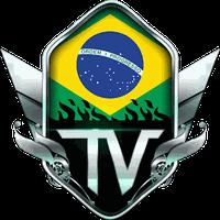 baixar tv brasil