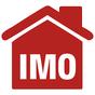 Imovirtual Portal Imobiliário 1.23.3