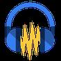 Free Audacity Shortcuts 1.4.4