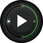 Video Player & Downloader 1.0