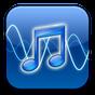嵐音楽プレーヤー 4.0.0
