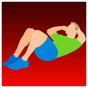 30 Day Abs Workout Challenge 1.0 APK