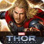 Thor: The Dark World LWP 1.2 APK