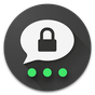 Threema. Secure Messenger 2.94