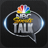 Download NBC Sports Talk free APK Android