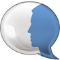 Conversação Prática em Inglês 1.3.4