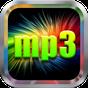 mp3 Ringtones Free Download 1.4