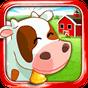 Green Farm 3 4.0.6