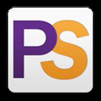 Apk PaySimple Mobile