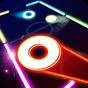 Laser Hockey 3D 1.6