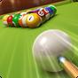 Pool Ball Master 1.11.119