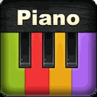 Ícone do Piano