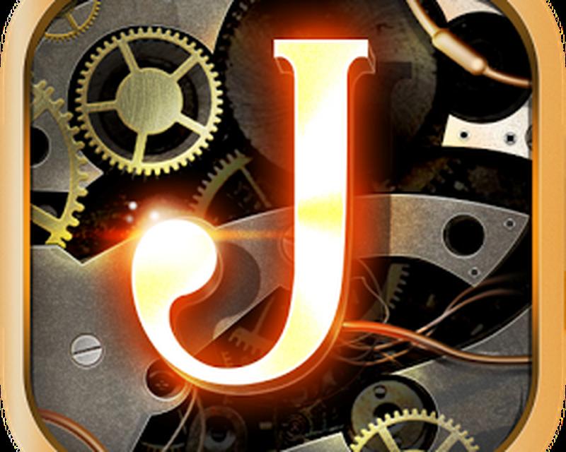 joycasino скачать на андроид бесплатно