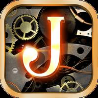 APK-иконка Joycasino