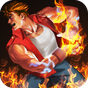 Deadly Street 2 - Boxing Vs Karate 2.3 APK