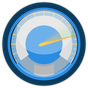 Impulso de Velocidade Celular 1.7 APK