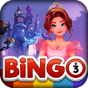 Bingo Magic Kingdom: Fairy Tale Story 1.0.8