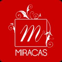 Miracas - Fashion On The Go