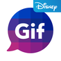 Disney Gif 1.0.12