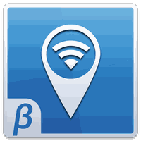 Icône apk WiFi Hotspot On/Off Manager