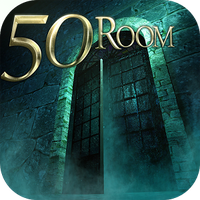 Icoană apk Can you escape the 50 rooms 2