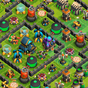 Battle of Zombies: Clans MMO 1.0.178