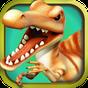 Berbicara Spinosaurus Karl