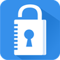Private Notepad - notes 4.4.4