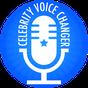 Celebrity Voice Changer Lite 1.0.3