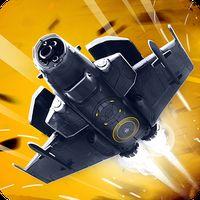 Ikona Sky Force Reloaded