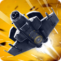 Sky Force Reloaded 1.82