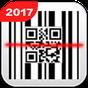 Barcode Scanner et QR 2.3.1