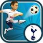 Tottenham Hotspur Striker 1.0.5