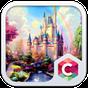 Tema dongeng Penuh Warna HD 4.8.7