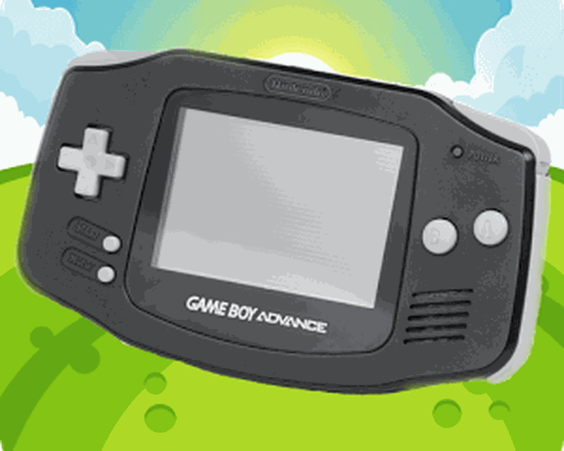 gameboy advance emulator android free
