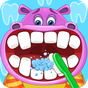 Médico de niños : dentista 1.0.6
