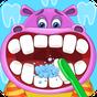 Médecin d'enfants : dentiste 1.0.6