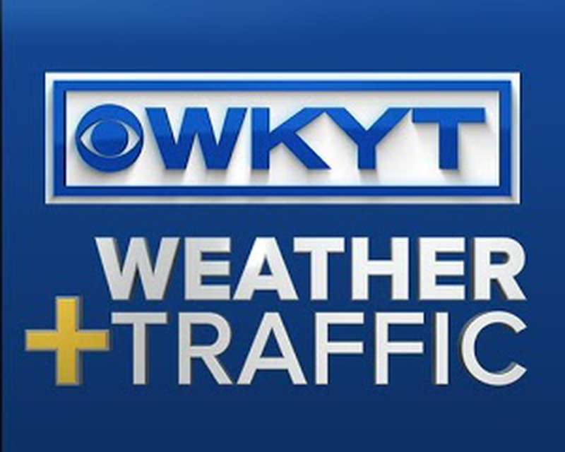 Wkyt Weather Traffic Android Free Download Wkyt Weather Traffic