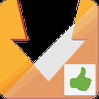 Aptoides Apps Trends apk icono