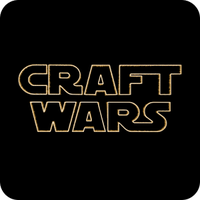 Ícone do apk Craft Wars