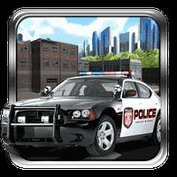 Polis Araba Oyunlari 1 0 Android Apk Dosyalarini Ucretsiz Olarak Indir