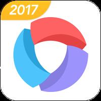 APK-иконка Halo Browser – 3G браузер, веб