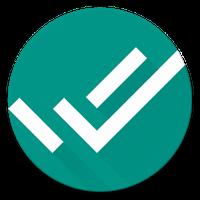 Bildirim Hatırlatıcı-Fast Note Simgesi