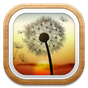 abPhoto (photo backup)  APK