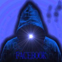 Ícone do apk Facebook spy password