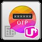 U+인증 - 본인확인, 간편본인확인 04.02.01