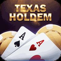 Ícone do apk Texas Holdem - Live Poker