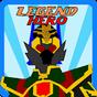 Ganwu Legend Hero 1.2 APK